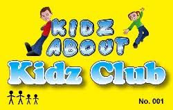 kidz club card.jpeg
