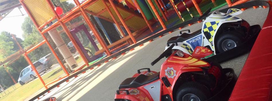 Car Track .jpg