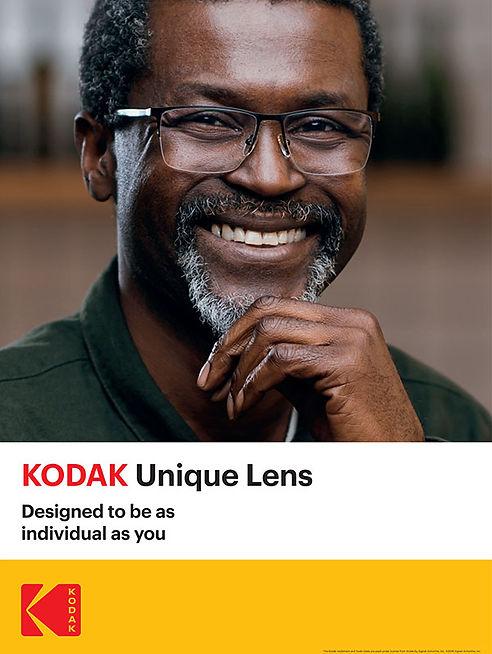 Kodak-Unique-Lens.jpg