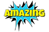 amazing-png-3-300x200.png