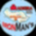 Logo_ironman´s.png