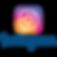 instagram-new-logo-multi-color-vector-lo
