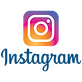 instagram-new-logo-multi-color-vector-lo