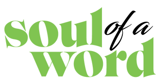 SoulofaWord-Logo.png