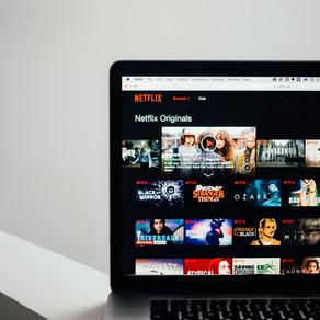 Die besten Filme und Serien die noch nicht jeder kennt - Meine Empfehlungen 2021