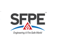SFPE Qatar Chapter appreciates FireLink's contribution to the SFPE Mission and vision