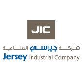 JIC.jpg