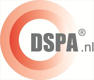 Authorized Distributor for DSPA Aerosol Generators in Qatar