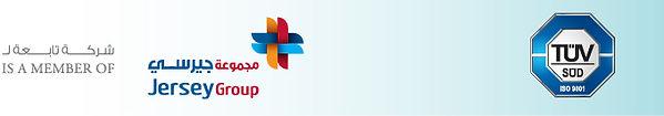 Email banner-01.jpg