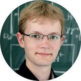 Lukas Bröring