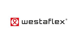 westaflex.jpg