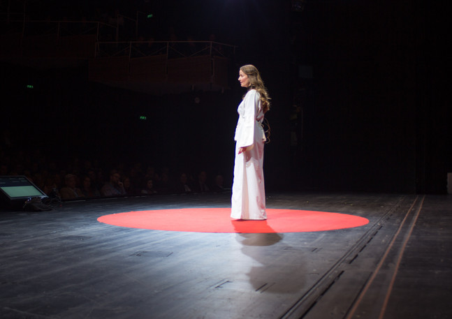 TEDxMunster2018- PattyPeppeFotografie-32