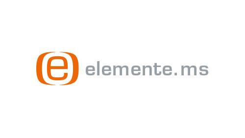 elemente.jpg