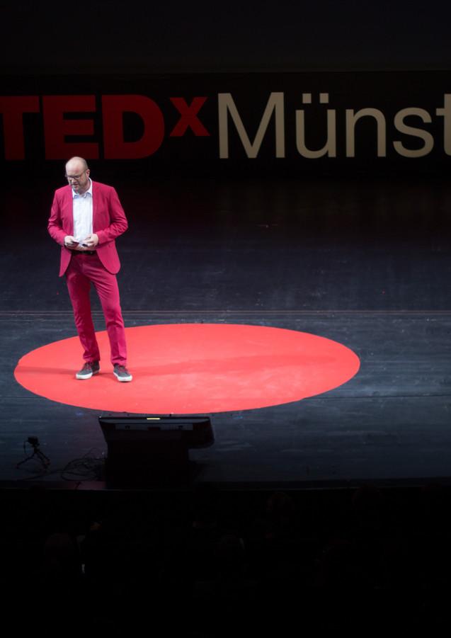 TEDxMunster2018- PattyPeppeFotografie-23