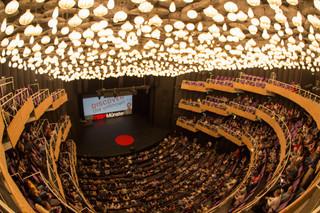 TEDxMunster2018- PattyPeppeFotografie-87