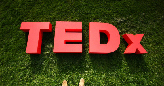 TEDxMünster 2019 – Future to Go! Applications now closed