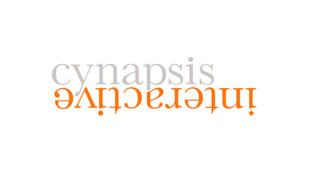cynapsis.jpg