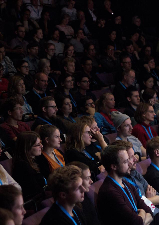 TEDxMunster2018- PattyPeppeFotografie-26