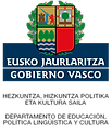 logo GV.png