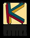 LOGO-KONIKA_FHD_ALPHA 1.png