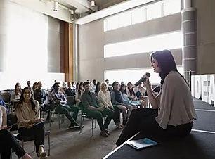 Giving a Speech.jpg