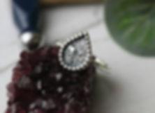 paisley ring.jpg