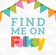 find-me-on-folksy-badge-blog.jpg