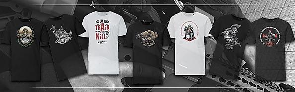 banner-shirts.png