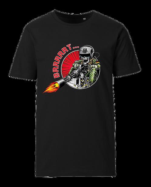 Door Gunner Shirt