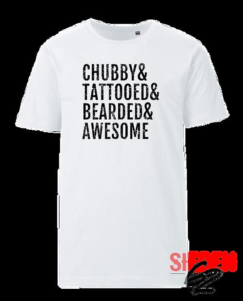 """""""CHUBBY&"""" Shirt"""