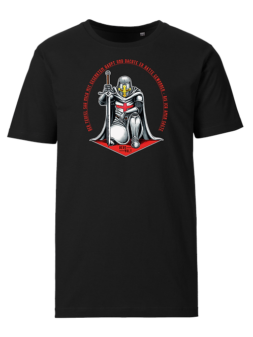 Templar Edition 2