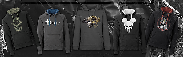 banner-hoodies.png