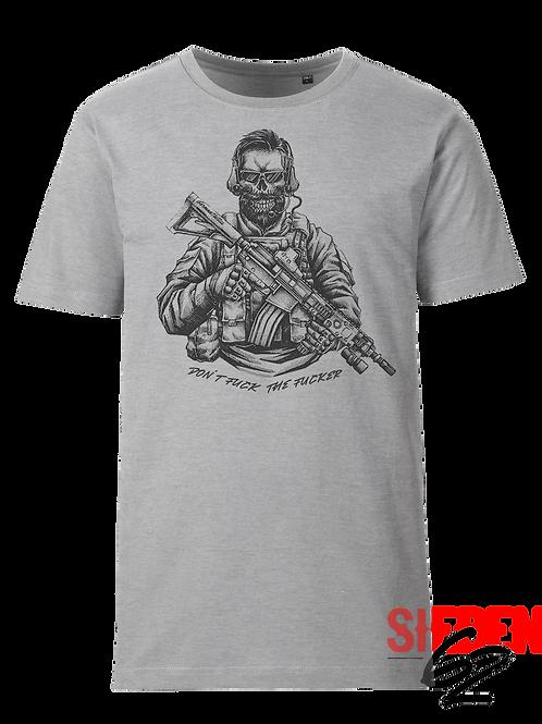 """""""GT SHOOTER"""" Shirt"""