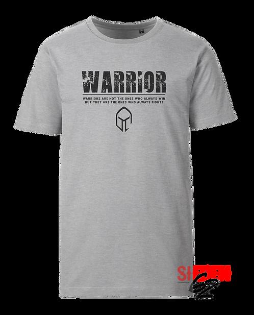 """""""GT WARRIOR"""" Shirt"""