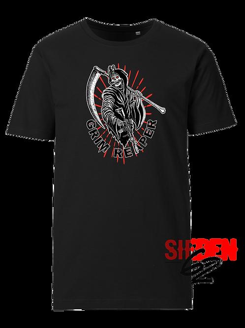 """""""GRIM REAPER"""" Shirt"""