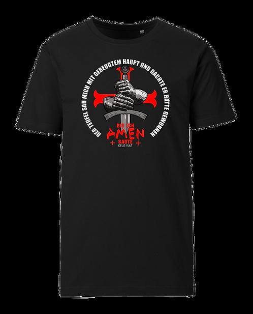 Templar Edition Shirt