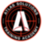 AtlasSolutionsTrainingAcademy_Logo.png