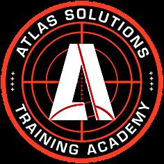 AtlasSolutionsTrainingAcademy_Logo.png