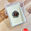"Thumbnail: ""DDR ANDENKEN"" Pins"