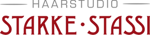 Logo_Schrift_NEU.png
