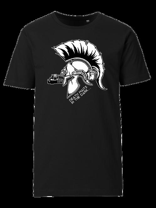 Spartan Nightstalker Shirt