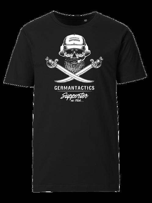 GT Supporter Shirt