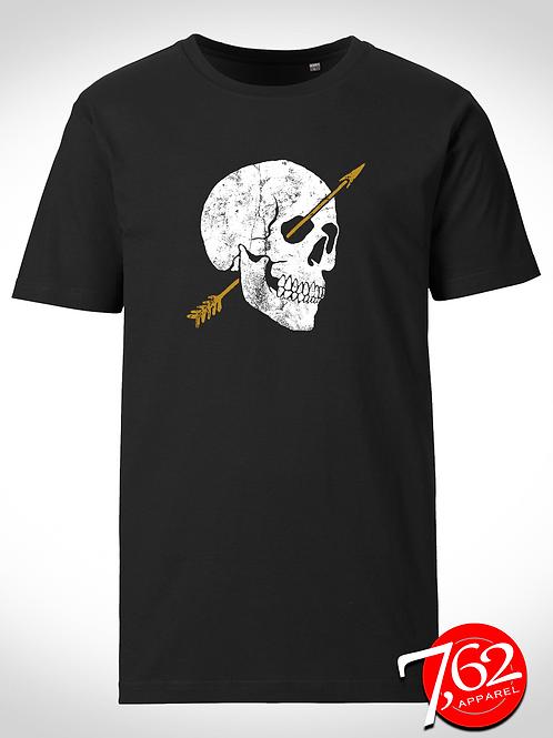 """""""ARROWHEAD"""" Shirt"""
