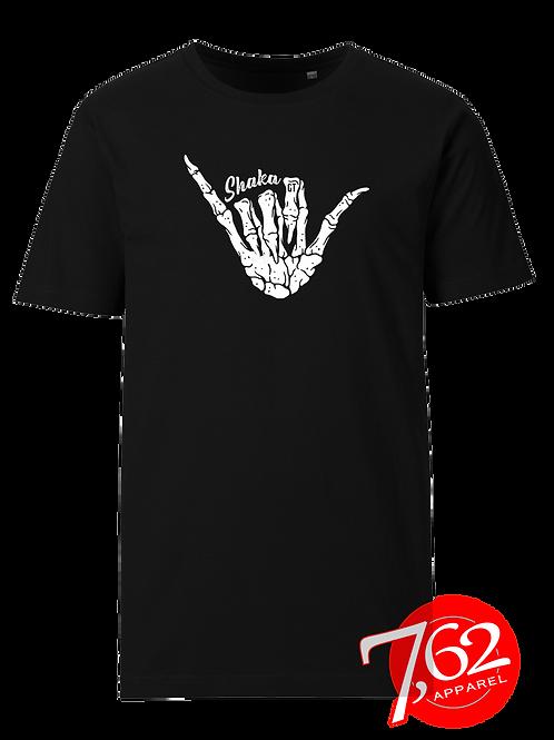 """""""GT SHAKA SKULL"""" Shirt"""