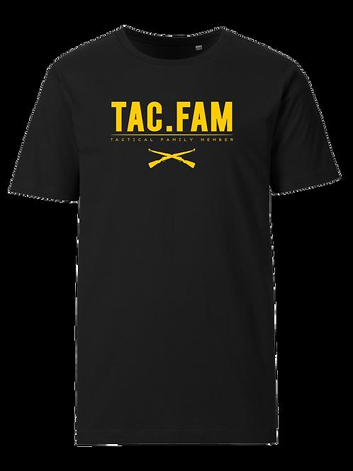 TAC.FAM Shirt