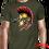 "Thumbnail: ""MOLON LABE"" Shirt"