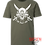 "Thumbnail: ""PIRATE SKULL"" Shirt"