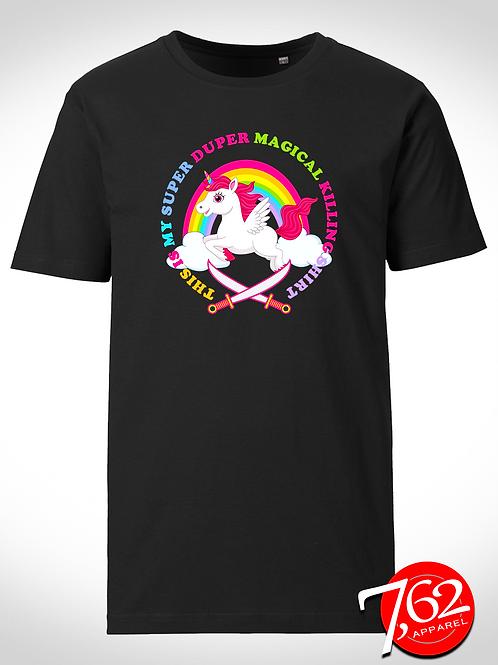 """GT KILLING SHIRT #2"" Shirt"