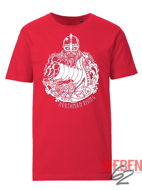 """NORTHMAN RISING"" Shirt"