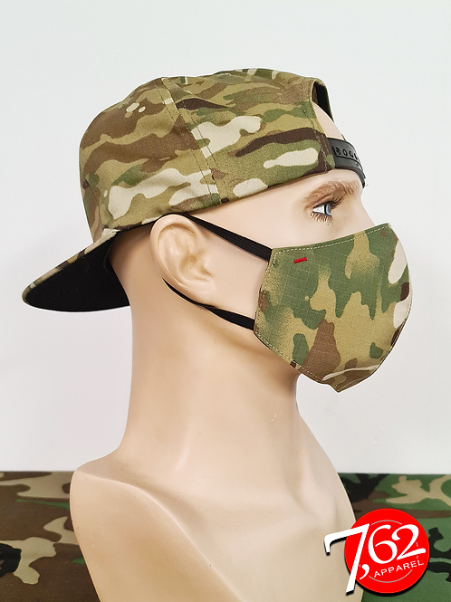 """GT TACTICAL MASK"""